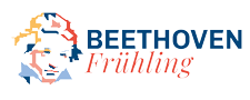 fidelio Partner: Beethoven Frühling