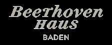 fidelio Partner: Beethovenhaus Baden