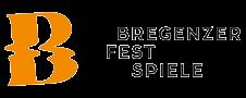 fidelio Partner: Bregenzer Festspiele