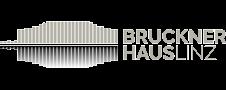 fidelio Partner: Brucknerhaus Linz