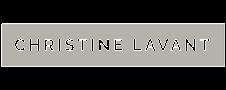 fidelio Partner: Christine Lavant