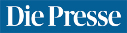 fidelio Partner: Die Presse