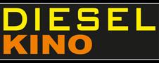 fidelio Partner: Dieselkino