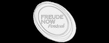 fidelio Partner: Freudenow
