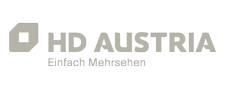 fidelio Partner: HD Austria