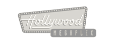 fidelio Partner: Hollywood Megaplex