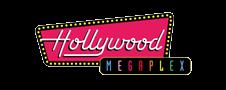 fidelio Partner: Hollywood Megaplex