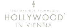 fidelio Partner: Hollywood in Vienna