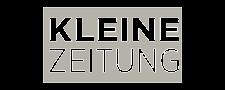 fidelio Partner: Kleine Zeitung