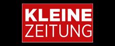 fidelio Kleine Zeitung
