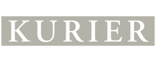 fidelio Partner: Kurier