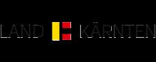 fidelio Partner: Land Kärnten