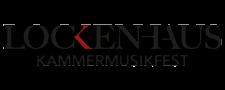 fidelio Partner: Lockenhaus
