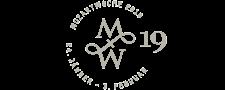 fidelio Partner: Mozartwoche