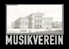 fidelio Partner: Wiener Musikverein