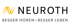 fidelio Partner: Neuroth