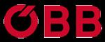 fidelio Partner: ÖBB