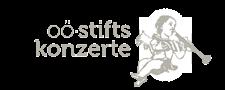 fidelio Partner: OÖ Stiftskonzerte