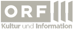 fidelio Partner: ORF III