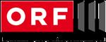 fidelio Partner: ORFIII