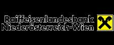 fidelio Partner: Raiffeisenlandesbank NÖ Wien