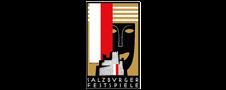 fidelio Partner: Salzburger Festspiele