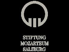 fidelio Partner: Stiftung Mozarteum