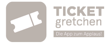 fidelio Partner: Ticketgretchen