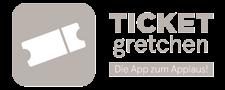 fidelio Partner: Ticketgretchen