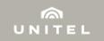 fidelio Partner: Unitel