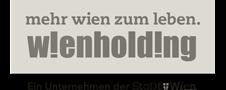 fidelio Partner: Wien Holding