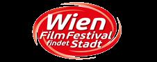 fidelio Partner: Stadt Wien Marketing