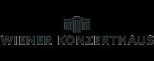fidelio Partner: Wiener Konzerthaus