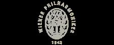 fidelio Partner: Wiener Philharmoniker