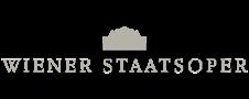 fidelio Partner: Wiener Staatsoper