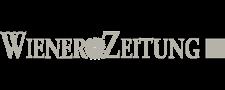fidelio Partner: Wiener Zeitung