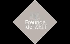 fidelio Partner: Die Zeit