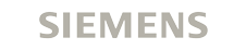 fidelio Partner: Siemens